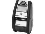 Zebra QLn220 direct thermal mobile printer / Bluetooth (QN2-AUCAEM10-00)