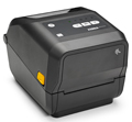 Zebra ZD420 203dpi direct thermal printer with BTLE, USB and Ethernet (ZD42042-D0EE00EZ)