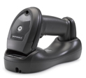 Motorola LI4278  scanner / BLACK  / Bluetooth cordless / USB cradle (LI4278)