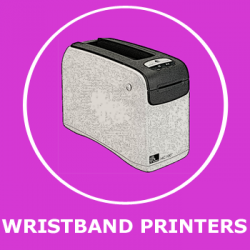 Zebra label printers - desktop, mobile, industrial and more