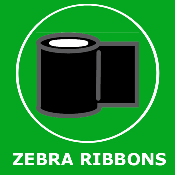 Zebra ribbons