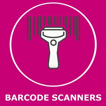 Zebra printers, labels, ribbons, printheads, Armor Inkanto