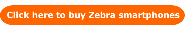 button to click to buy zebra smartphones