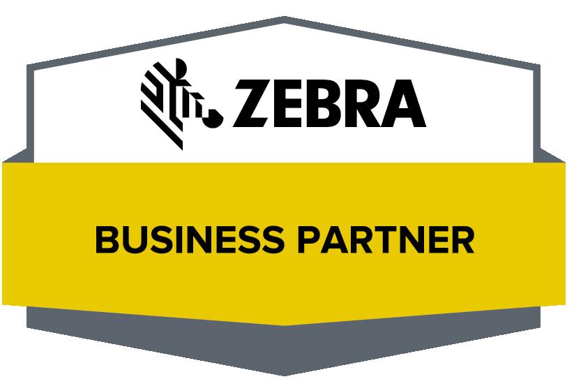 Zebra GK420d desktop label printer from SmartLabelling