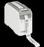 Introducing the Zebra ZD510-HC wristband printer