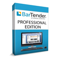 BarTender PROFESSIONAL Edition - ELECTRONIC DELIVERY (BT16-PRO)