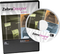 ZebraDesigner for XML v2 (13833-002)