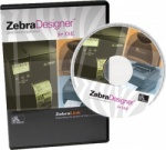 ZebraDesigner XML - powerful features in an Easy-to-Use package