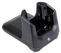 TC2X Single Slot Base Charging Cradle (CRD-TC2X-BS1CO-01)