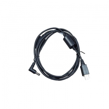 DC cable for power supply PWR-BGA12V108W0WW (CBLDC-381A1-01)