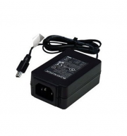 Datalogic Power Adapter, 12V DC, AC/DC (8-0935)