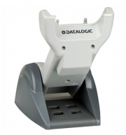 Datalogic Gryphon Charging Only Base Station / WHITE (CHR-GM40-WH)