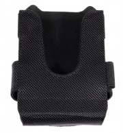 TC2X Soft Holster Case (SG-TC2X-HLSTR1-01)