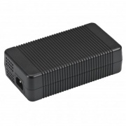 Zebra AC/DC Power Supply (PWR-BGA12V108W0WW)
