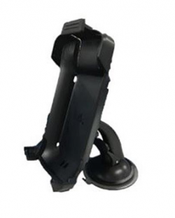 TC2X In-Vehicle Holder (CRD-TC2X-VCH1-01)